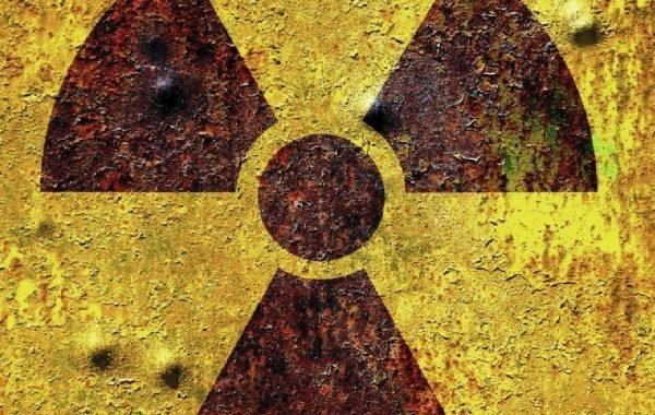 Análisis de técnicas de remediación de radón