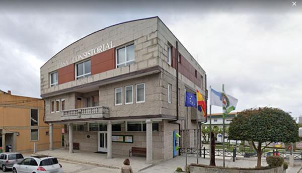 eliminacion radon concello Moaño