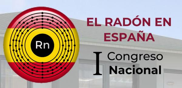 primer-congreso-radon-españa